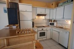 bandol-appartement10