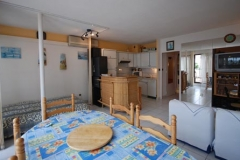 bandol-appartement3