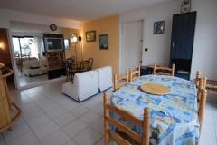 bandol-appartement4