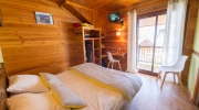 chambre-hotel