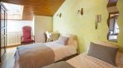 ha-chambre-hotel
